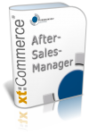 SIT-After-Sales-Manager xt:Commerce Plugin