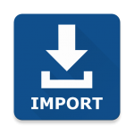 SIT-Import-Manager OXID Modul