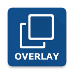 SIT-Overlay-Manager OXID Popup Modul