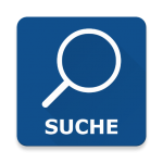 SIT-Powersearch OXID Suchmodul