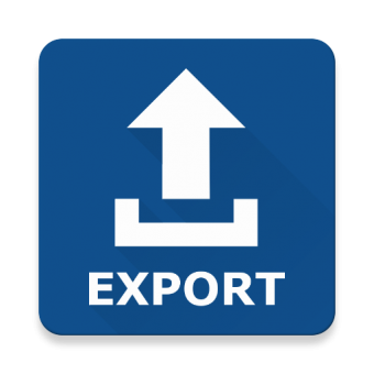 SIT-Export-Manager OXID Modul