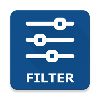 SIT-Multifilter xt:Commerce Filterplugin